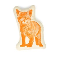 Areaware Fox Pico Set Of 2
