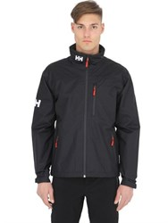 Helly Hansen Crew Jacket Sailing Jacket