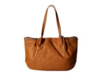 Lucky Brand Kate Tote Tobacco Tote Handbags Brown