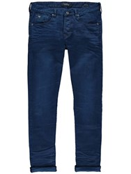Scotch And Soda Ralston Burning Neon Jeans