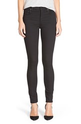 Women's Citizens Of Humanity 'Rocket' Skinny Jeans All Night