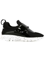 Carven 'Coirir' Sneakers Black
