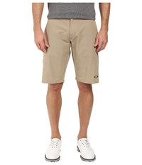 Oakley Take Shorts 2.5 Rye Men's Shorts Pink