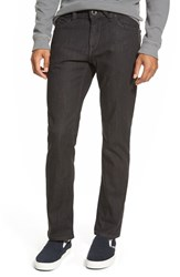 Men's Volcom 'Vorta' Slim Fit Jeans