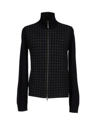 Cnc Costume National C'n'c' Costume National Cardigans Black