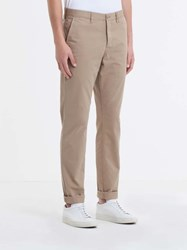 Norse Projects Aros Chinos