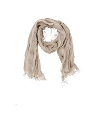 Class Roberto Cavalli Accessories Oblong Scarves Men Sand