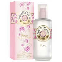 Roger And Gallet Rose Fragrant Water 100Ml