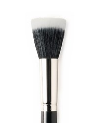 Finishing Brush Laura Mercier