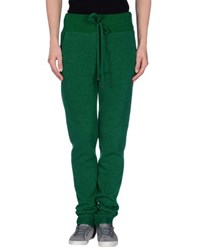 Osklen Trousers Casual Trousers Women