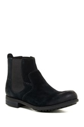 Ugg Clyne Genuine Sheepskin Lined Boot Black