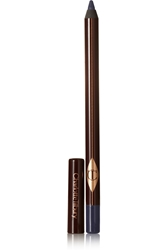 Charlotte Tilbury Rock 'N' Kohl Liquid Eye Pencil Marlene Midnight