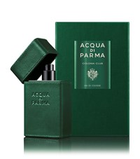 Acqua Di Parma Colonia Club Travel Spray Edc 30Ml Unisex