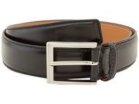 Magnanni Catania Black Belt Black Men's Belts