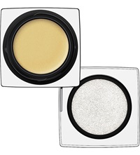 Rmk Ingenious Cream And Powder Eyes 01