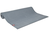 Manduka Eko Mat 71 Thunder Athletic Sports Equipment Multi