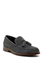 Joseph Abboud Smith Loafer