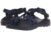 Chaco Z 2 Classic Midnight Men's Sandals Navy