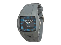 Rip Curl Pivot Charcoal Watches Gray