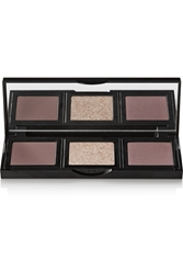 Bobbi Brown Silver Moon Eye Trio