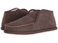 O'neill St Suede Original Brown Men's Slippers