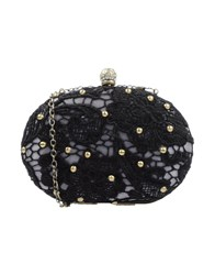 Darling Bags Handbags Women Black