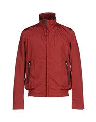 Bogner Coats And Jackets Jackets Men Garnet