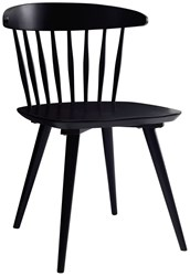 Modloft Urbn Brittan Dining Chair