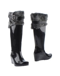 The Seller Footwear Boots Women