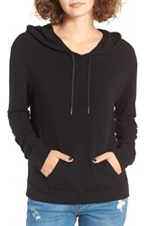 Michelle By Comune Women's Cove French Terry Hoodie