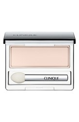 Clinique 'All About Shadow' Shimmer Eyeshadow Angel Eyes