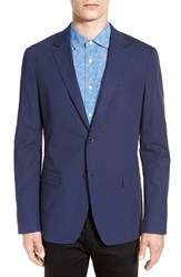 Men's Theory 'Rodolf' Trim Fit Blazer