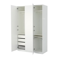 Ikea Wardrobes Shop Online Or In Store