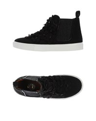 Ras Footwear High Tops And Trainers Women