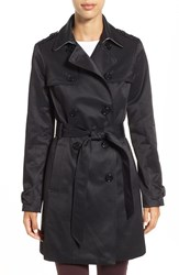 Kate Spade Women's New York Trench Coat