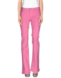 Richmond Denim Trousers Casual Trousers Women