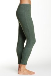 Magid Basic Legging