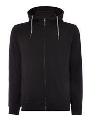 Duck And Cover Dynamic Sweat Black