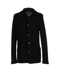 Barena Knitwear Cardigans Men Black