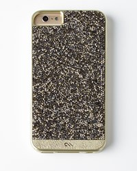 Brilliance Champagne Iphone 6 Plus Case Neiman Marcus