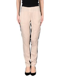 8Pm Trousers Casual Trousers Women