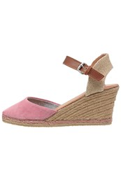 Marc O'polo Wedges Light Pink