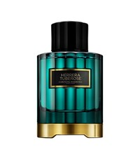 Carolina Herrera Confidential Tuberose Edp 100Ml Unisex
