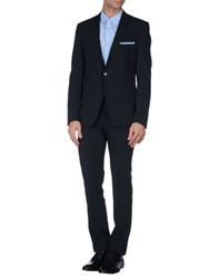 Hotel Suits And Jackets Suits Men