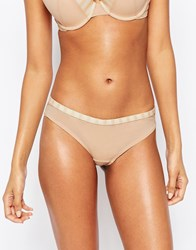 Ultimo Cici Brazilian Peach Cream