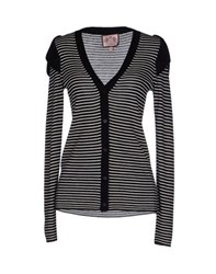 Juicy Couture Knitwear Cardigans Women