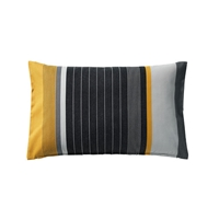 Kornfibbla Cushion Cover Ikea