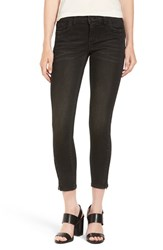 Kut From The Kloth Women's 'Brigitte' Stretch Ankle Skinny Jeans