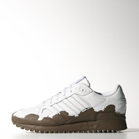 Adidas Zx 750 Shoes Adidas Us