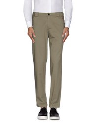 Boss Orange Trousers Casual Trousers Men